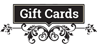 Buy Giftcards