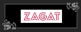 zagat Best Cocktail Bar Midtown NYC | Craft Cocktails | Tanner Smith's