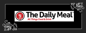 thedailymean Best Cocktail Bar Midtown NYC | Craft Cocktails | Tanner Smith's