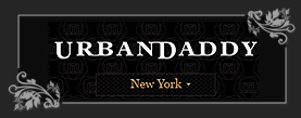 urban Best Cocktail Bar Midtown NYC | Craft Cocktails | Tanner Smith's